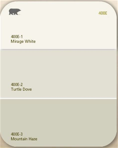 turtle dove paint color behr i like turtle dove behr colors for painting