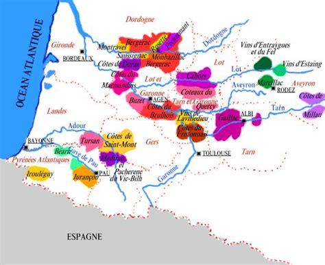 cours de cuisine lot et garonne sud ouest wine more