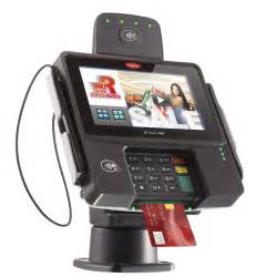 Reader Credit Card Terminals with Chip