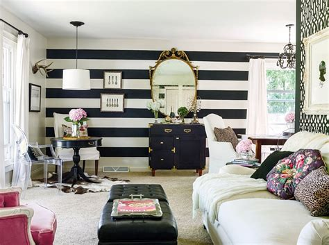 Living Room Colors For Small Spaces by Eclectic Decorating Ideas For Small Spaces Small Living