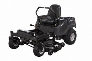 Murray 24 U0026quot  Rear Engine Riding Mower With Mulch Kit