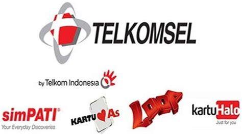 Melansir dari instagram @telkomsel, promo telkomsel untuk telepon sepuasnya adalah paket kringkring. Hot Promo Telkomsel Terbaru : Hot Promo Telkomsel Omg Oh ...