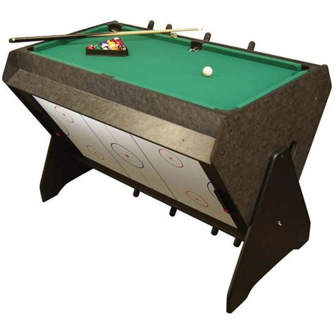 space for pool table space saving furniture design ideas for small rooms