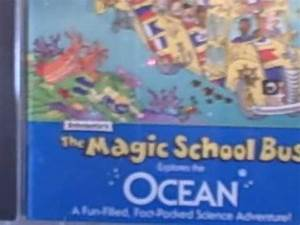 magic school bus explores the ocean youtube With magic school bus ocean floor full episode