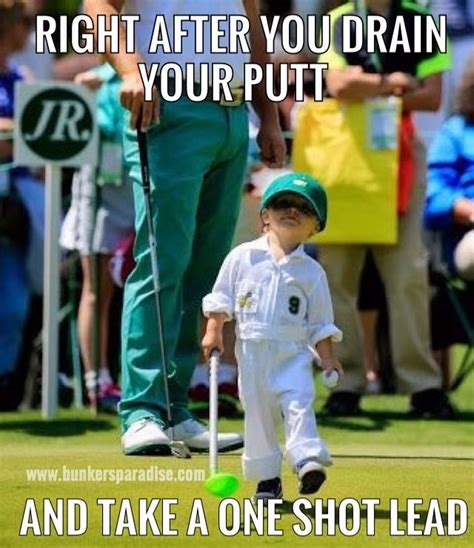 Funny Golf Meme - 48 best golf memes images on pinterest
