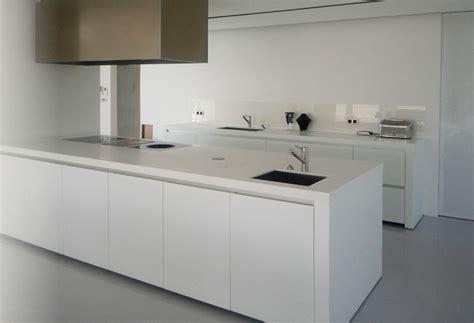 l4internaute cuisine cuisines boffi photo 1 10 les cuisines design de