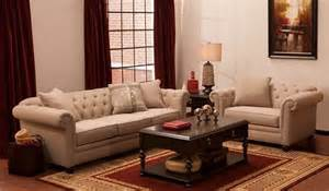 best raymour and flanigan sofa sets ideas 2017 sofa
