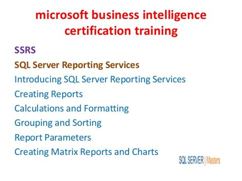 Microsoft Business Intelligence Certification Training. Sign Up For A Bank Account Online Free. Line Of Credit Vs Credit Card. Richard Weaver Attorney Free 800 Phone Number. Best Business Credit Cards Online Ma English. California Chapter 7 Bankruptcy. Paddle Shifters Honda Fit Holy Name Preschool. Why Use Social Media For Business. Free Credit Report And Credit Score