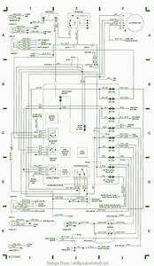 Isuzu  Electrical Wiring Diagram New Fuse  Diagram  Isuzu