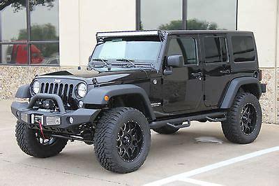 2015 jeep wrangler 4 door 2015 jeep wrangler 4 door news reviews msrp ratings