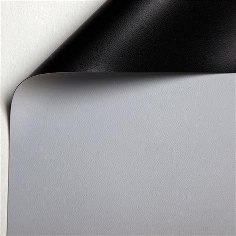 flexigray projector screen material