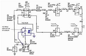 John Deere 420 Mower Wiring Diagram : john deere 420 garden tractor wiring diagram fasci garden ~ A.2002-acura-tl-radio.info Haus und Dekorationen