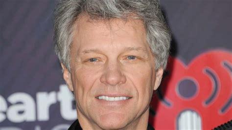 Jon Bon Jovi Restaurant Provides Meals For Furloughed