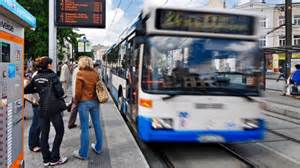 Straßenbahn Rostock Fahrplan : wegen corona rostocker stra enbahn ag f hrt ab montag sonderfahrplan ~ A.2002-acura-tl-radio.info Haus und Dekorationen