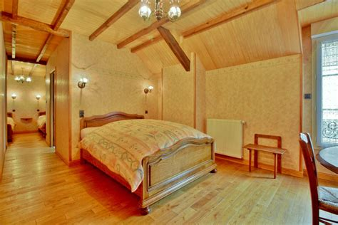 chambres d hotes tarbes chambre d 39 hôtes à aspin en lavedan région lourdes tarbes