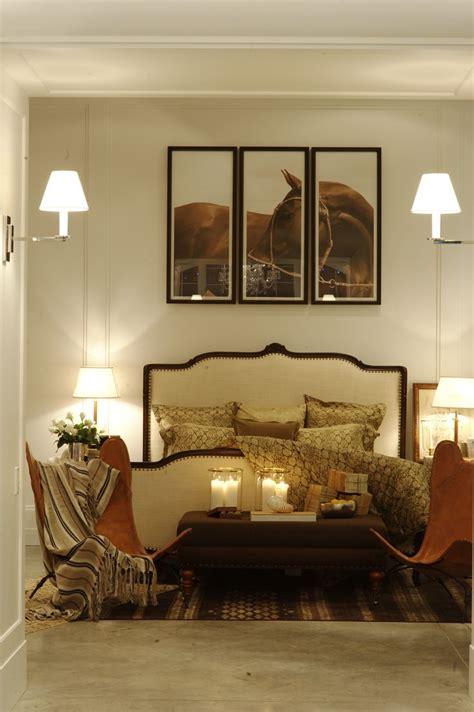 ralph home decor 491 best ralph home images on