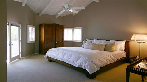 Best Bedroom Colors For Small Rooms, Small Bedroom Color