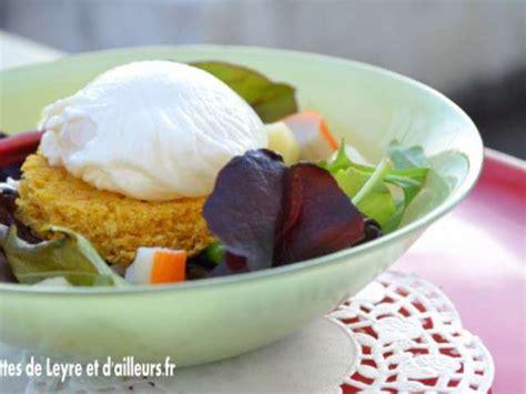 recettes cuisine minceur recettes de cuisine minceur et salade minceur