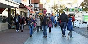 Verkaufsoffener Sonntag Hanau : so lief der verkaufsoffene sonntag in der gifhorner innenstadt ~ Watch28wear.com Haus und Dekorationen