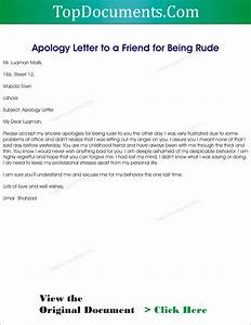 How To Write An Apology Letter To A Teacher For Plagiarism ...