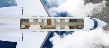 2 bedroom cabin plans gulfstream aerospace aircraft g450