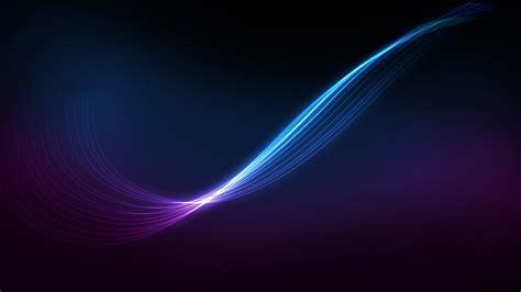 Lights Wallpaper Hd 1920x1080 by Light Rays Hd Desktop Wallpaper 18185 Baltana