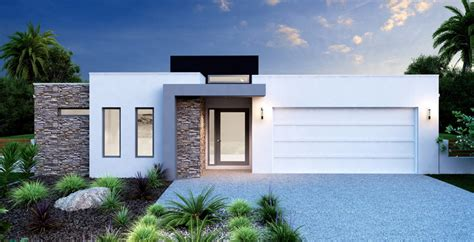 builders home plans g j gardner homes custom home builders