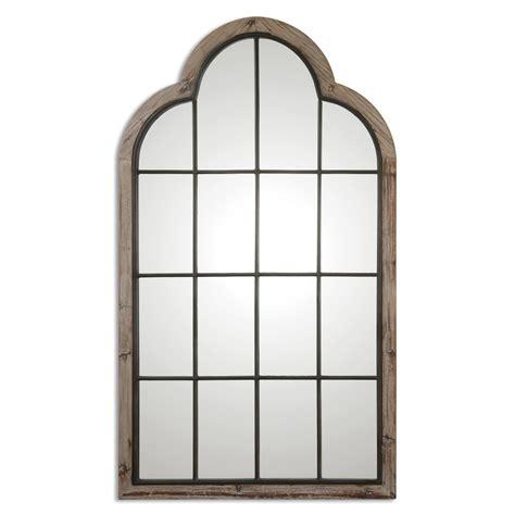 arch mirror gavorrano oversized arched mirror uvu09524