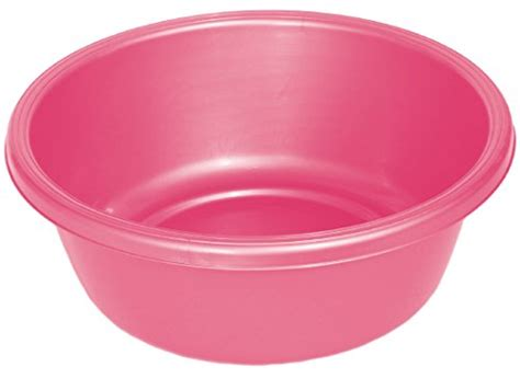 Plastic Dish Pan For Sale Plastic Surgery Fresno Ca Reviews Welding Rods Bunnings Garments Abs Concrete Molds Hard Paper Plate Holders Folding Kitchen Dish Rack Stand Holder Cats And Licking Bags Make Your Own Injection Mold