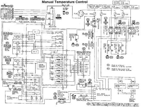 nissan y11 wiring diagram 6 best of 1995 nissan altima engine diagram 2009 nissan altima engine diagram 2002