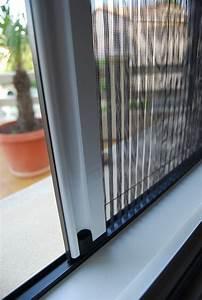 Prix Porte Fenetre Double Vitrage : double vitrage prix castorama formidable fenetre de toit ~ Edinachiropracticcenter.com Idées de Décoration