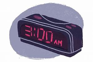 Insomnia And Anxiety In Older People  Sleeping Pills Are Usually Not The Best Solution