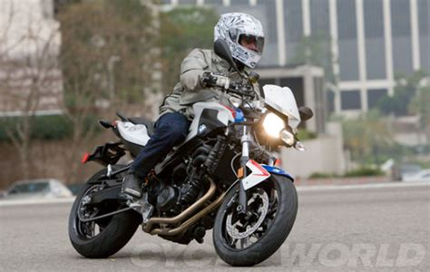Bmw F 800 R 4k Wallpapers by Bmw F800r Wallpapers Vehicles Hq Bmw F800r Pictures 4k