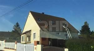 Maison Phenix Nantes : maisons phenix com excellent prix maison phenix maisons ~ Premium-room.com Idées de Décoration
