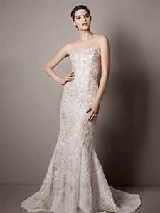 galina signature swg605 preowned wedding dress on sale 71 off With galina wedding dresses wholesale