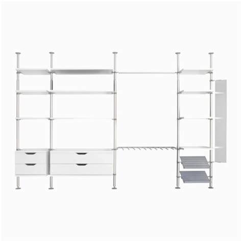 Ikea Regalsystem Gispatchercom