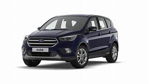 Ford Kuga 2018 : 2019 ford kuga review release date engine redesign and photos ~ Maxctalentgroup.com Avis de Voitures
