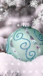 32 Striking Christmas iPhone Wallpaper: Home screen n Lock ...