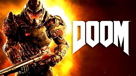 Doom 2016 Per Ps4 Trucchi Per Giocare Notizieit