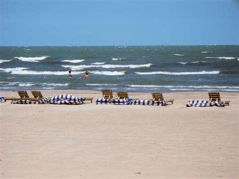 Lake Erie Beaches Near Toledo, Ohio