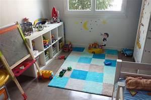 Chambre D Enfant Ikea : chambre enfants e zabel blog maman parisienne e zabel blog maman parisienne ~ Teatrodelosmanantiales.com Idées de Décoration
