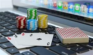 5 Kenyataan Mengenai Web Casino Online Terpercaya