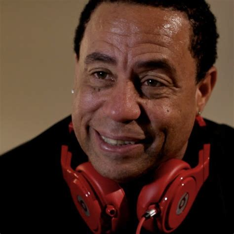 Dj Yella Discusses Eazy-e