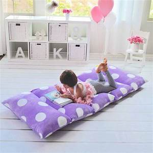 Pin, On, Best, Floor, Pillows, For, Kids, And, Adults