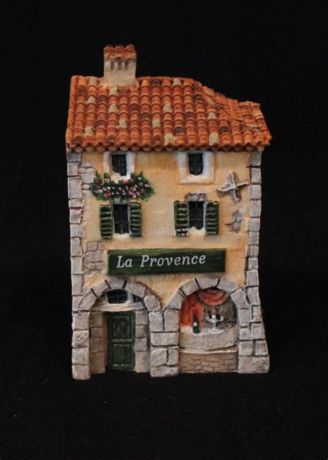 miniature houses 15 best images about gault miniature on
