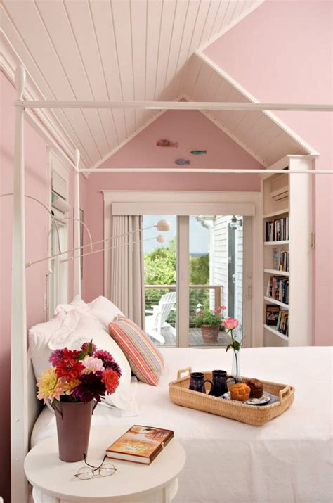 76 best images about think pink pink paint colors pinterest paint colors color paints