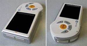 Comparison Of Handheld 1 Ekg Recorders
