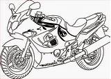Coloring Motorcycle Pages Motorcycles Harley Printable Wheeler Four Davidson Transportation Atv Adults Getcolorings Getdrawings Bike Filminspector Extraordinary Inspiration Getcoloringpages Colorings sketch template