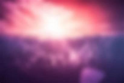 Blur Background Bokeh Blurred Purple Texture Pink