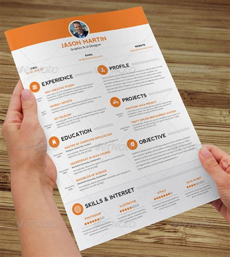 Project Based Resume Template by How To Write A Functional Or Skills Based Resume With Exles Templates